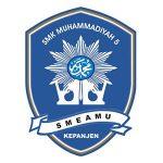 SMK Muhammadiyah 5 Kepanjen
