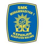 SMK Muhammadiyah 1 Kepanjen Malang
