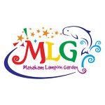 MLG (Mahakam Lampion Garden)