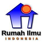 Rumah Ilmu Indonesia