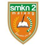 SMK Negeri 2 Malang