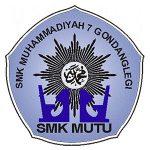 SMK Muhammadiyah 7 Gondanglegi