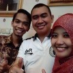 Abah Anton Walikota Malang