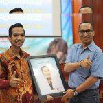Kurniawan Muhammad – Direktur Jawa Pos Radar Malang