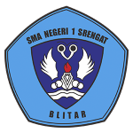 SMA Negeri 1 Srengat Blitar