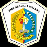 SMK Negeri 1 Malang