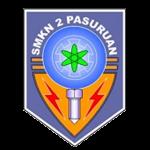 SMK Negeri 2 Pasuruan