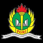 SMK PGRI 2 Kediri