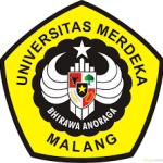 UNiversitas Merdeka Malang